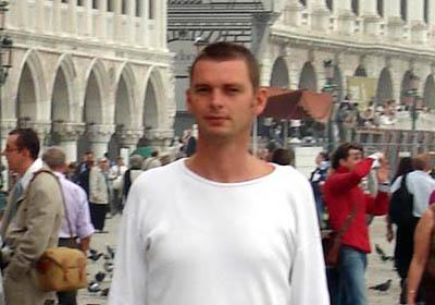 Goran Cvjetinović prijetnja Mesiću!