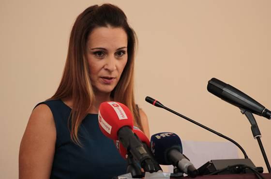 Dolores Lujić