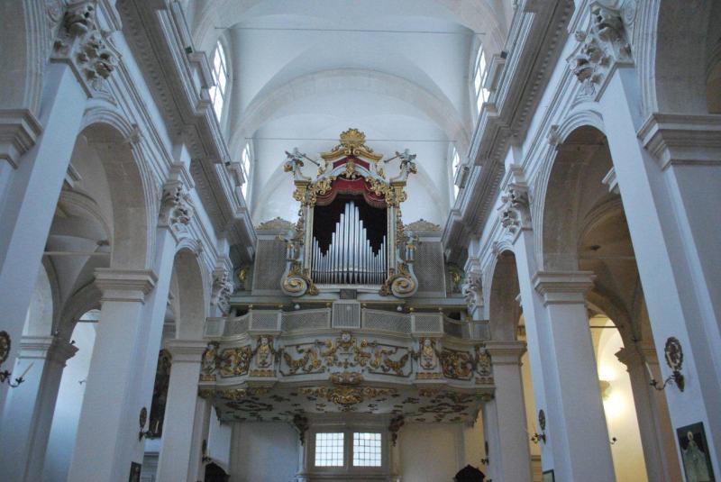 Misterija katedrala 1381125734m183