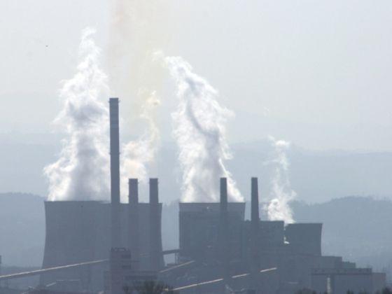 Zagađivanje okoliša je zločin, a odgovorni trebaju biti kažnjeni