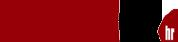 dubrovniknet